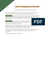 ¿Cómo prevenir el contagio por Covid-19 (1).pdf