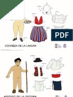 44042-laminas-recortables-infantiles-trajes-tipicos-empresa-insular-de-artesania1