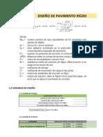 DISEÑO DE PAV-RIGIDO-USMP.xlsx
