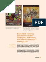 Desafiando_la_memoria_y_confiando_en_la.pdf