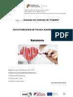 Relatorio- Diogo Marques Final Escolar.doc