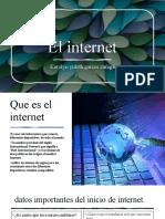 El internet3.pptx