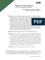 Dialnet-ElementosReligiososDoUniversitario-5175302