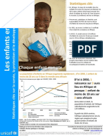 Africa-Brochure_Fr_20May14_63