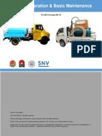 vacutug_manual.pdf
