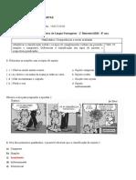 PORT 8º (2).pdf ATIVIDADE AVALIATIVA.pdf.docx