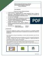 5-. GFPI-F-019_Guia_de_Aprendizaje_Programacion