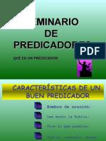 02_Qué+es+un+predicador.ppt