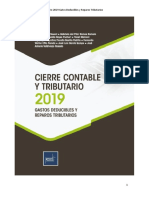 Cierre contable y Tributario 2019 (1)
