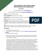 taller_sobre_implicaciones_de_la_globalizacion_ (1)