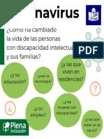 coronavirus._como_ha_cambiado_la_vida_de_las_pcdi