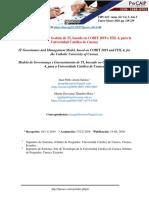 168-Texto del artículo-296-1-10-20200127