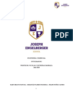 1595599393562_JOSEPH ENGELBERGER SCHOOL.docx