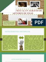 VIOLACION-SEXUAL-EN-AGRAVIO-DE-MENORES-DE-EDAD