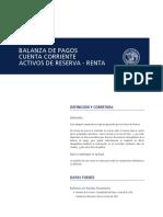 Renta_Activos_Reserva