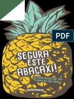 segura-este-abacaxi.pdf