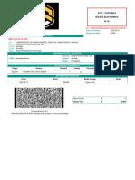 769274669-39-78.pdf