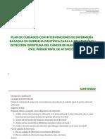 3. PLAN INTEGRADO CA MA TERMINADO (2).pdf