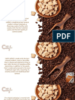 Product Features CAFE CAÑAS.pdf