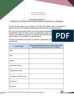 3.1MOOC-3-MODULO-3-LECCION-3-ACTIVIDAD-FORMATIVA-VIDEO-3.pdf