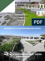 ORÍGENES DE LA RESPONSABILIDAD SOCIAL (1).pptx
