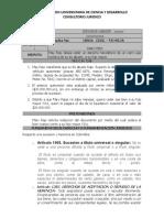 CLINICA MARY PEPI CESION DE DERECHOS HERENCIALES.odt
