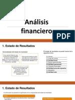 Sesion_1a._El_marketing_y_sus_conceptos_basicos.pptx