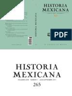 Book_review_Pilar_Gonzalez_Bernaldo_de_Q (1)