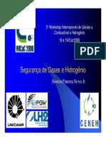 Segurança de Gases e Hidrogênio.pdf