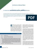 ADMINISTRACION PUBLICA EFICIENTE.pdf