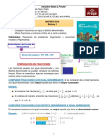 Instructivo_Módulo_2_Quinto_(1)[1]