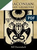 DraconianEgyptianGrimoire.pdf