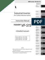 Toshiba-VFS15-User-Manual.pdf