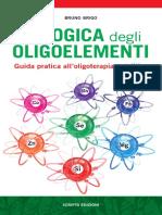 la_logica_degli_oligoelementi