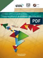 Referencias_culturales_y_cuatrisilabos_r.pdf