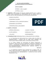 PRACTICAS_DE_RESISTENCIA_DE_MATERIALES.docx