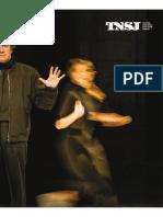 Programa Velocidade de Escape