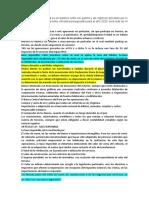 APUNTES IGV.docx