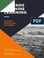 aprende_machine_learning