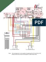 psu2-5_wiring_atx
