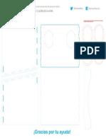 AEROSOL BOX PROTOTIPO 1 6 MM..pdf
