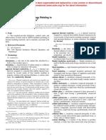 C 168 - 00  _QZE2OC0WMA__.pdf