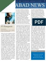 qcif7270638.pdf