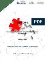 0_PRINCIPE 2020-I