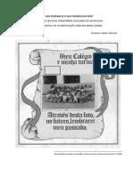 frederico_assis_cardoso___tese_2013 (1).pdf