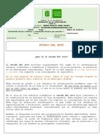 2. Rubrica Elaboración de Estado del Arte.pdf