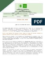 2. Rubrica Elaboración de Estado del Arte-convertido.docx