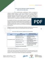 Cronograma_sierra-amazonía_2020-2021-comprimido