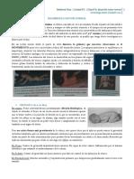 Clase 6 Medicina Fisica - Desarrollo motor normal