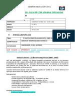 GOBIERNO DE BUSTAMANTE Y R. SEMANA 19.docx